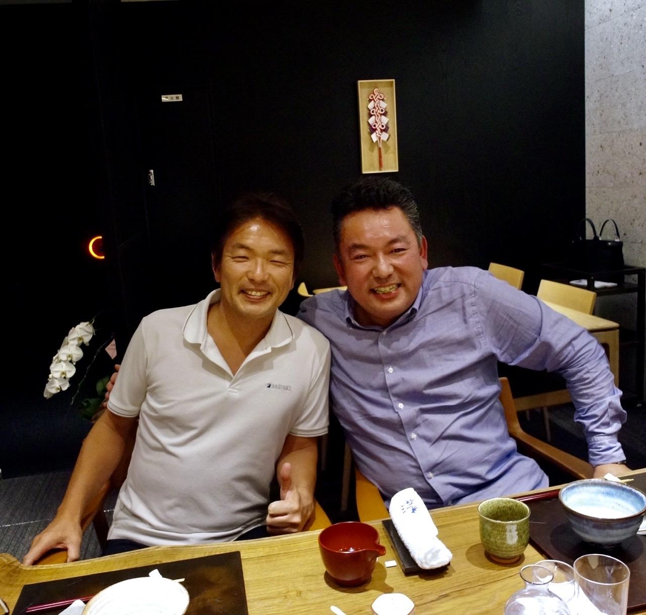 至高の晩餐 神楽坂光石Vol.2_c0180686_15124502.jpeg