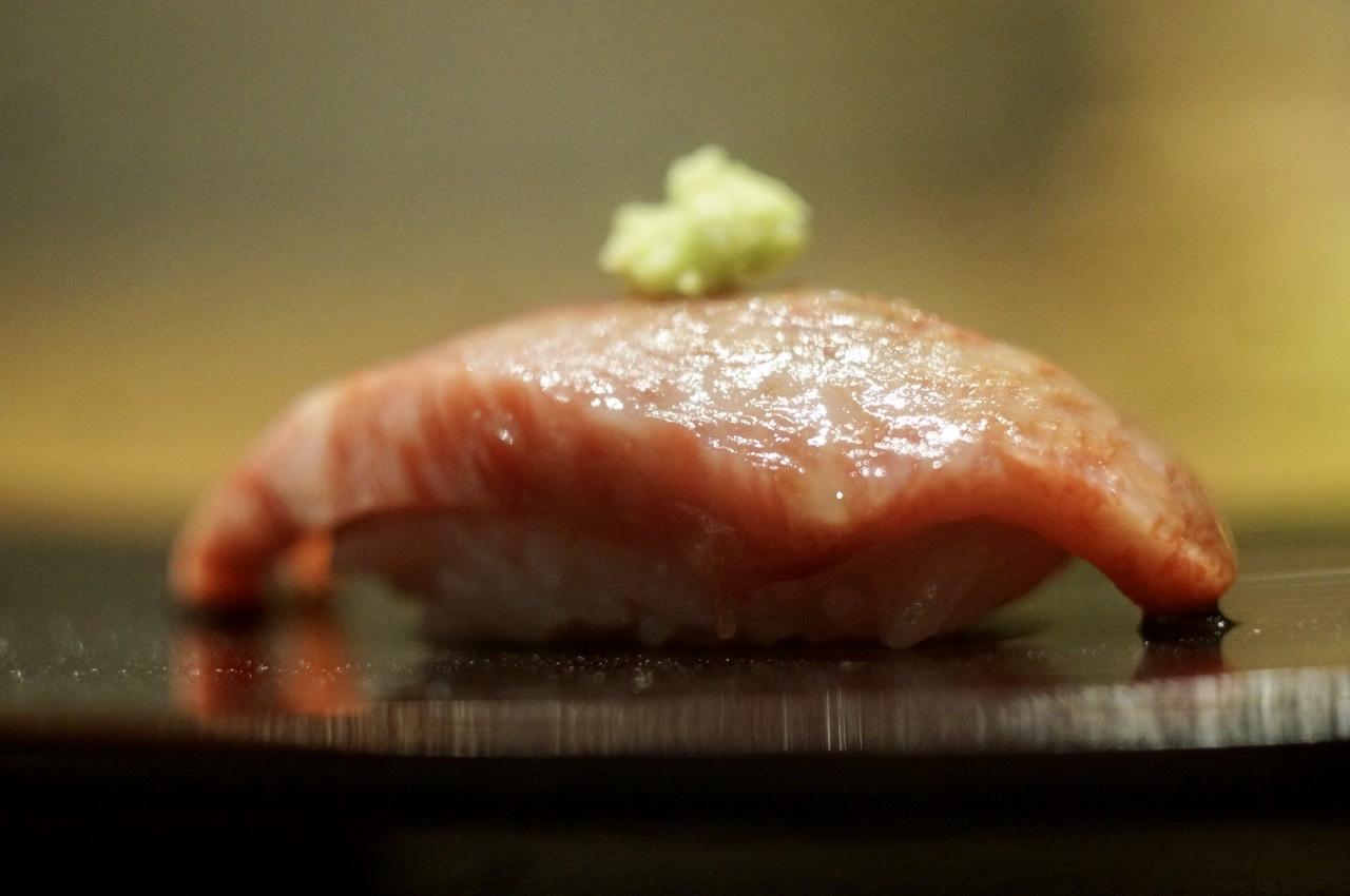 至高の晩餐 神楽坂光石Vol.2_c0180686_15135816.jpeg
