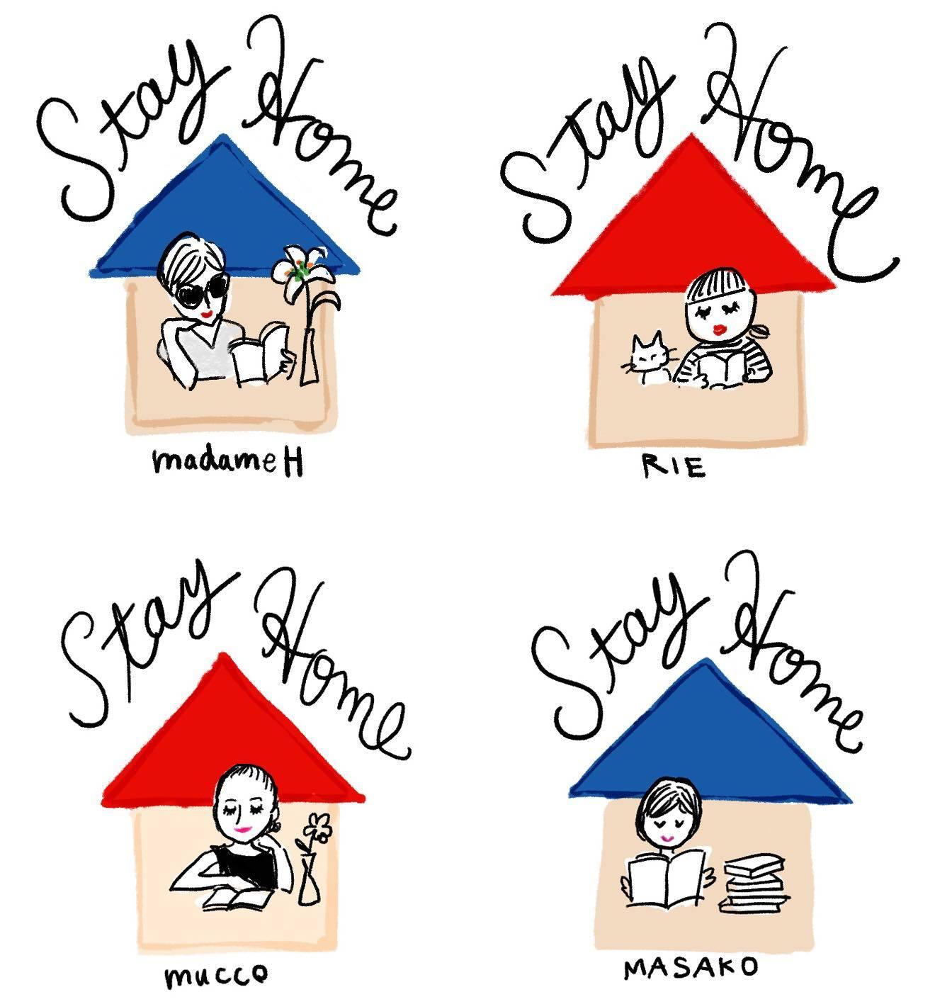 STAY HOME オンラインでお買い物_c0134902_20530071.jpg