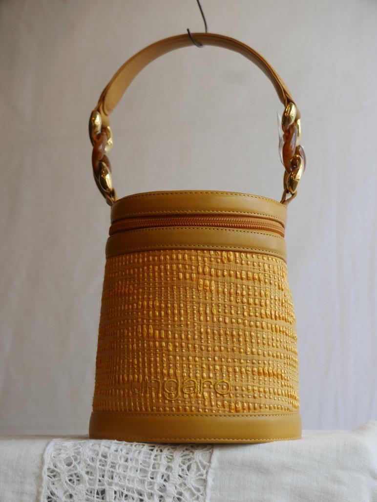 ENRICO COVERI Dress_f0144612_04384904.jpg