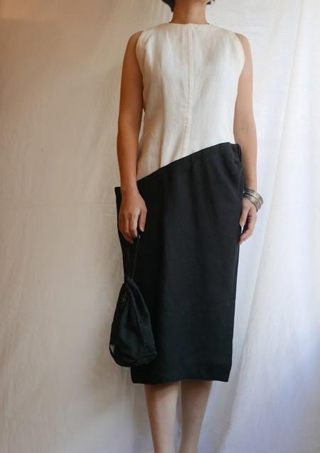 VERSACE Dress_f0144612_05500570.jpg