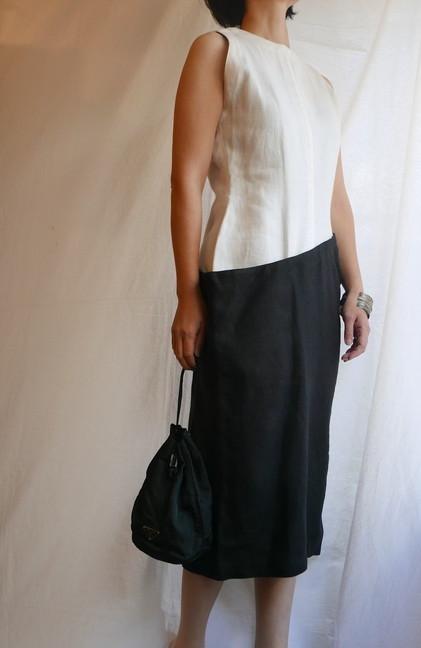 VERSACE Dress_f0144612_05500576.jpg