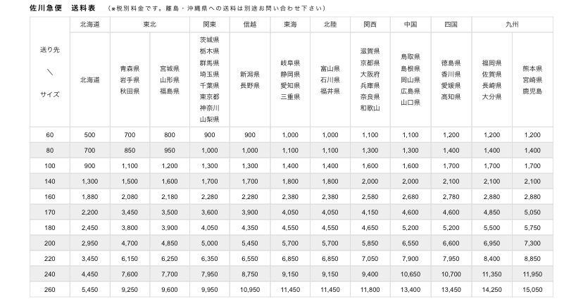pichet  通販 How to buy_f0335217_11412036.jpeg