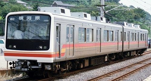 伊予鉄道 610系_e0030537_02235882.jpg