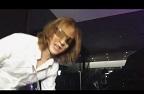 YOSHIKI:ロスの家から 一人で配信 ドタバタ劇 …_c0036138_20532502.jpg