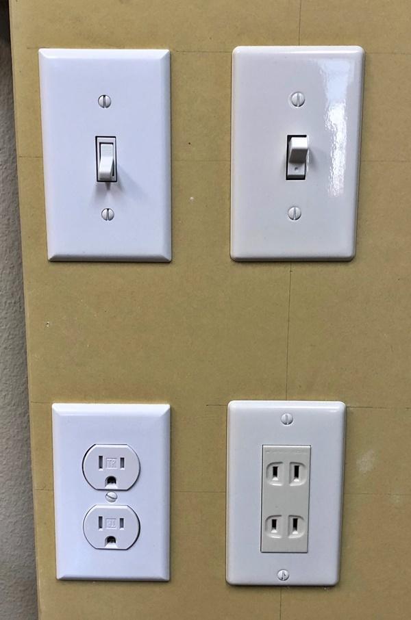 電気スイッチプレートの種類_c0019551_17392966.jpg