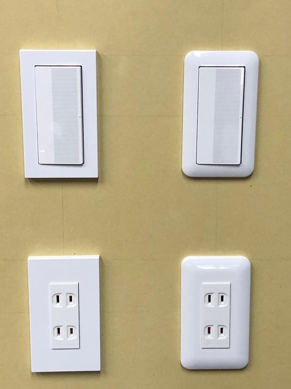 電気スイッチプレートの種類_c0019551_17393318.jpg