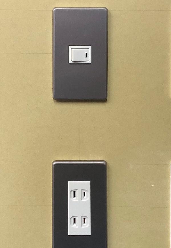 電気スイッチプレートの種類_c0019551_17401509.jpg