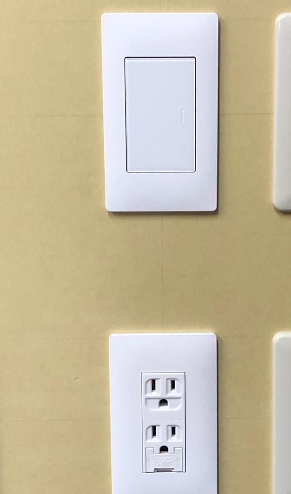 電気スイッチプレートの種類_c0019551_17404147.jpg