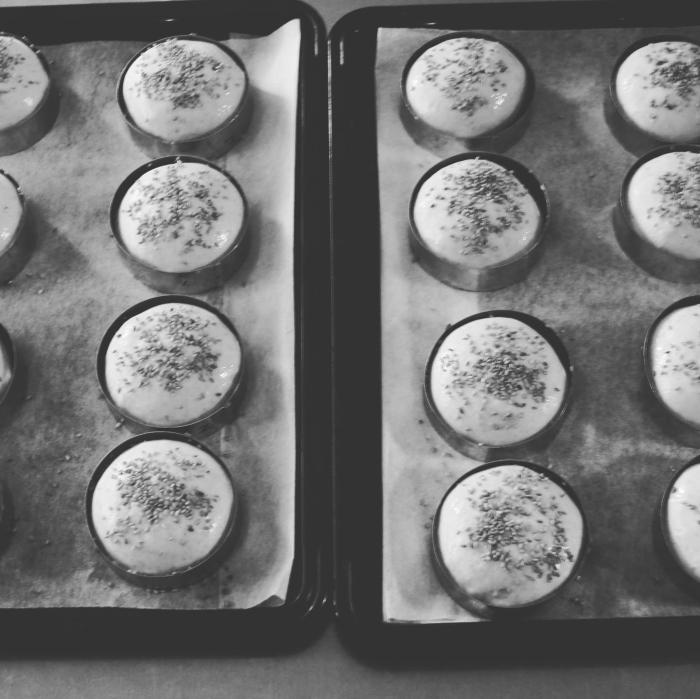 新!Espoir3n出版「失敗ない自家製酵母パン」準備の様子_c0162653_13505693.jpg