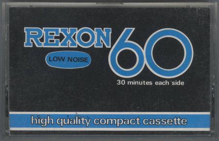 REXON LN_f0232256_13055690.jpg