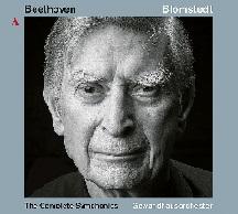 ブロムシュテット指揮LGOのブルックナー、ベートーヴェン全集_c0021859_15363592.jpg