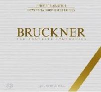 ブロムシュテット指揮LGOのブルックナー、ベートーヴェン全集_c0021859_15375714.jpg
