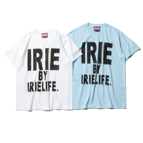 IRIE by irielife NEW ARRIVAL_d0175064_17133967.jpg