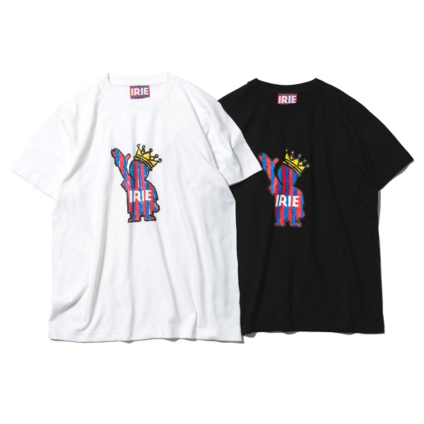 IRIE by irielife NEW ARRIVAL_d0175064_17135036.jpg