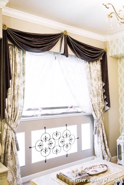 外が気にならなくなるカーテンデザイン 『クラーク&クラーク』『ヴィラノア』『イオニア』_c0157866_12504605.jpg