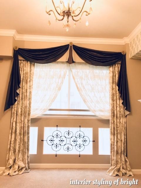 外が気にならなくなるカーテンデザイン 『クラーク&クラーク』『ヴィラノア』『イオニア』_c0157866_12505086.jpg