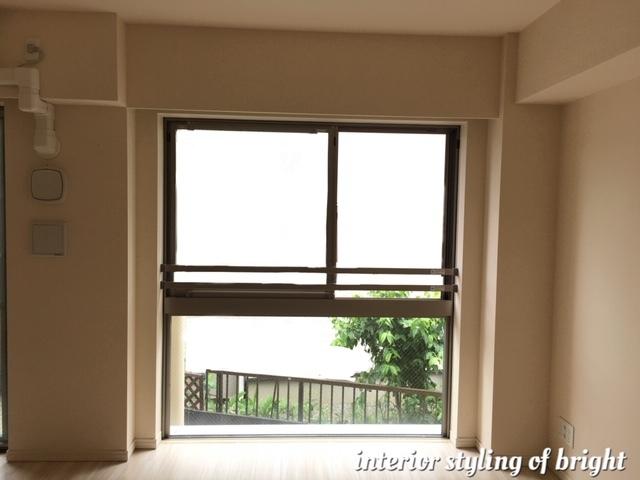 外が気にならなくなるカーテンデザイン 『クラーク&クラーク』『ヴィラノア』『イオニア』_c0157866_12513698.jpg