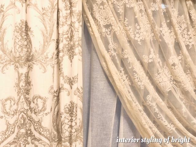 外が気にならなくなるカーテンデザイン 『クラーク&クラーク』『ヴィラノア』『イオニア』_c0157866_18474103.jpg