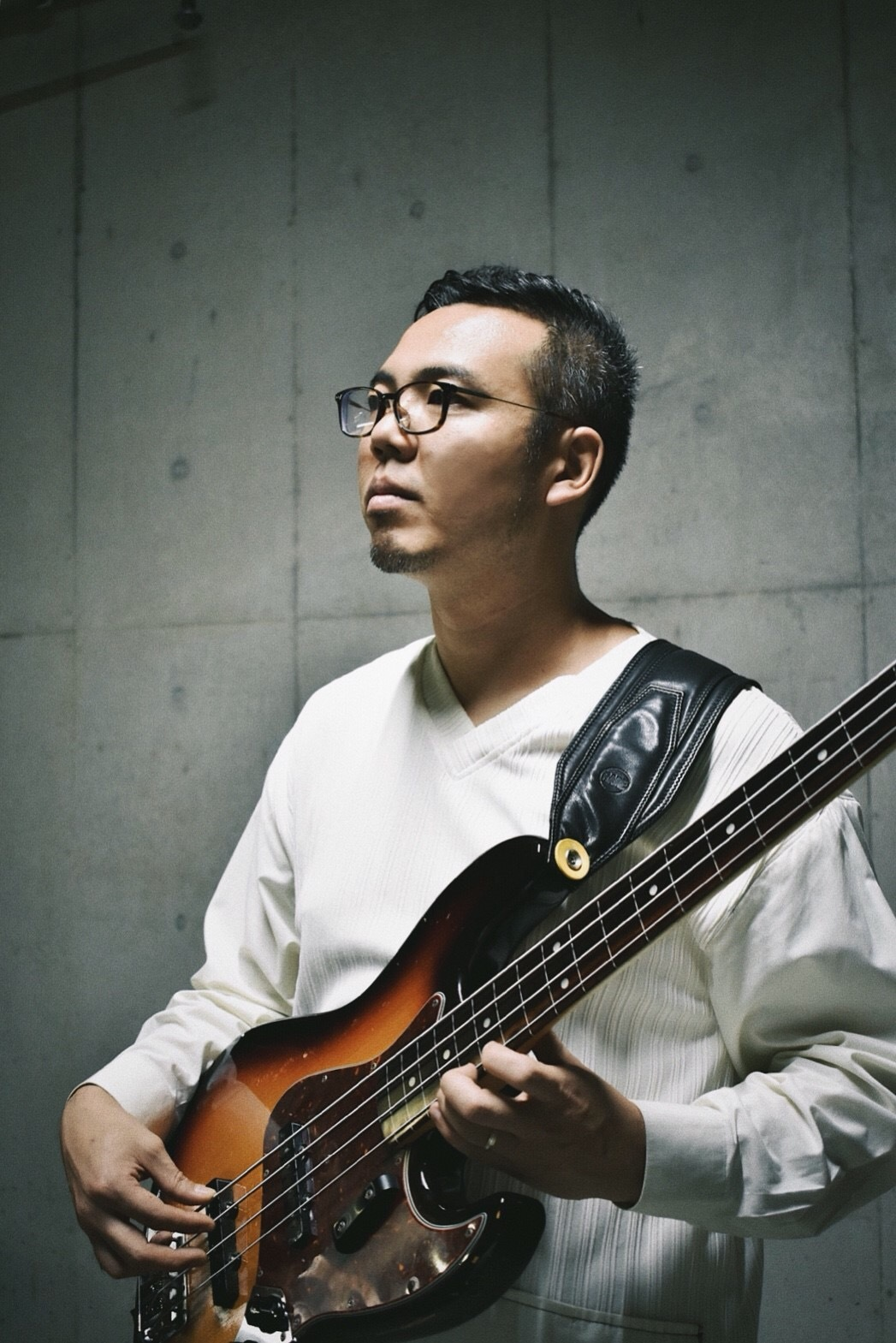 Ryoji Orihara Profile in English_c0080172_20255055.jpg