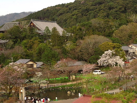 「足袋」に誘われた京の旅。_b0141773_23184132.jpg