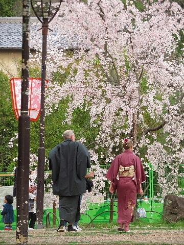 「足袋」に誘われた京の旅。_b0141773_23221808.jpg