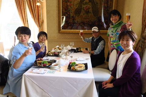 「足袋」に誘われた京の旅。_b0141773_23222863.jpg
