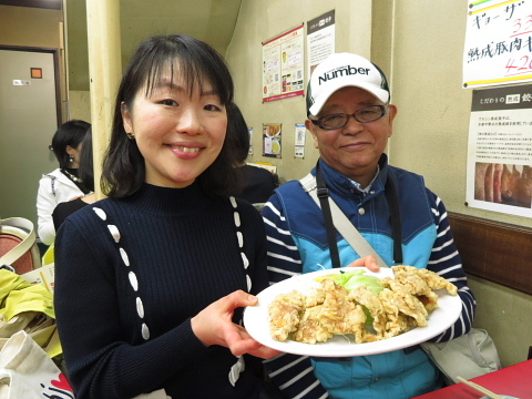 「足袋」に誘われた京の旅。_b0141773_23471189.jpg