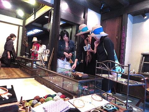 「足袋」に誘われた京の旅。_b0141773_23532439.jpg