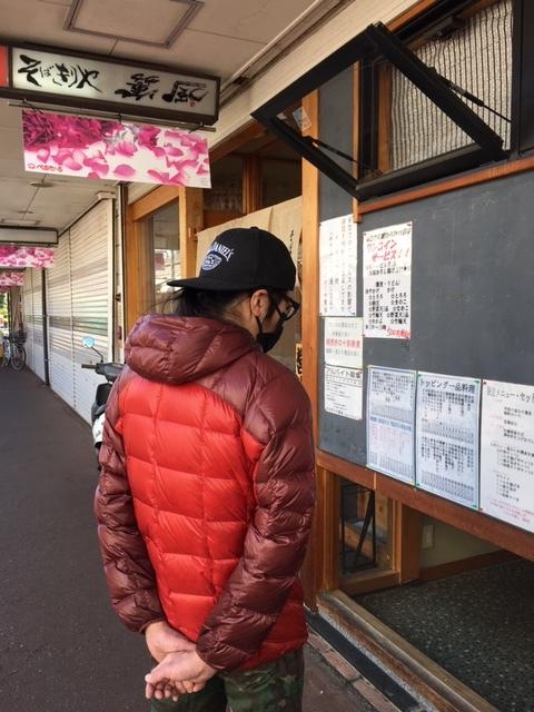 無職生活六日目 【柳瀬川駅前に行ってみる】_d0061678_02134945.jpg
