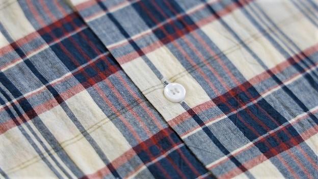 """""""Open Coller Shirt""""_d0160378_22191455.jpg"""