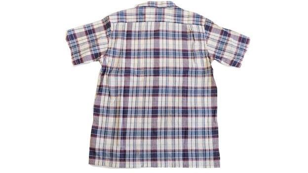 """""""Open Coller Shirt""""_d0160378_22192313.jpg"""