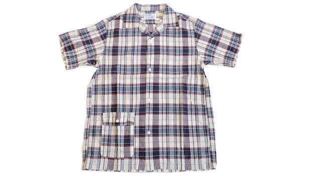 """""""Open Coller Shirt""""_d0160378_22192918.jpg"""