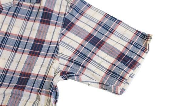 """""""Open Coller Shirt""""_d0160378_22193049.jpg"""