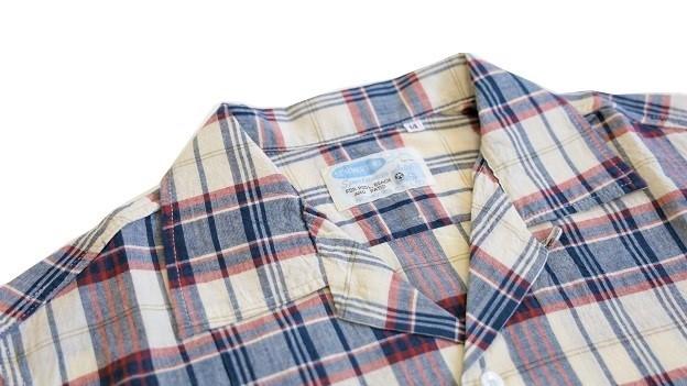 """""""Open Coller Shirt""""_d0160378_22211926.jpg"""