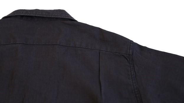"""""""Open Coller Shirt""""_d0160378_22223564.jpg"""