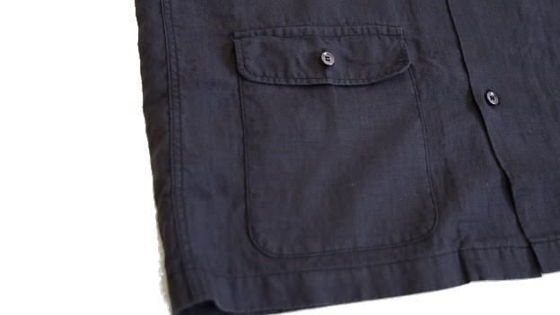 """""""Open Coller Shirt""""_d0160378_22223596.jpg"""