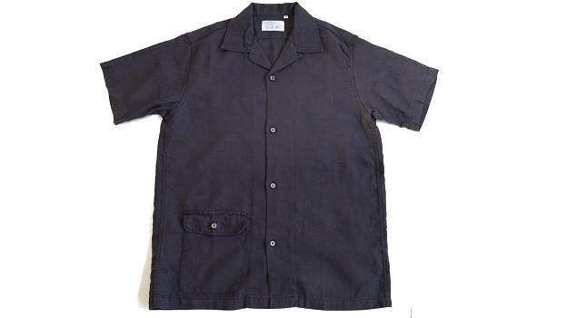 """""""Open Coller Shirt""""_d0160378_22224764.jpg"""