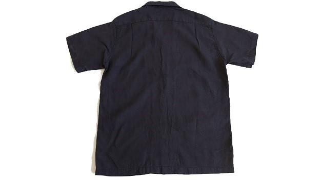 """""""Open Coller Shirt""""_d0160378_22241426.jpg"""
