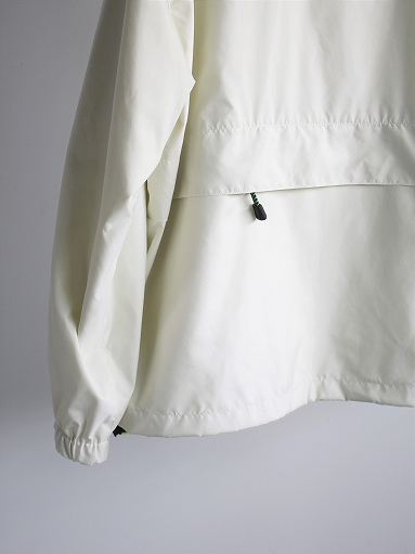 R&D.M.Co- FIELD PULL OVER HOODIE / Off White_b0139281_123138.jpg