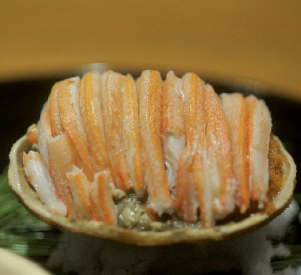 至高の晩餐 神楽坂光石Vol.3_c0180686_02053740.jpeg