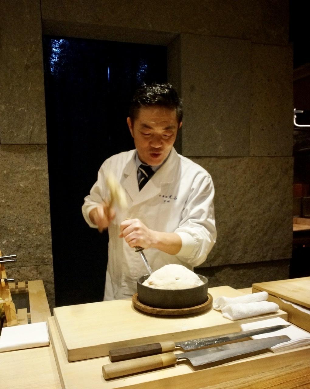 至高の晩餐 神楽坂光石Vol.3_c0180686_02081580.jpeg