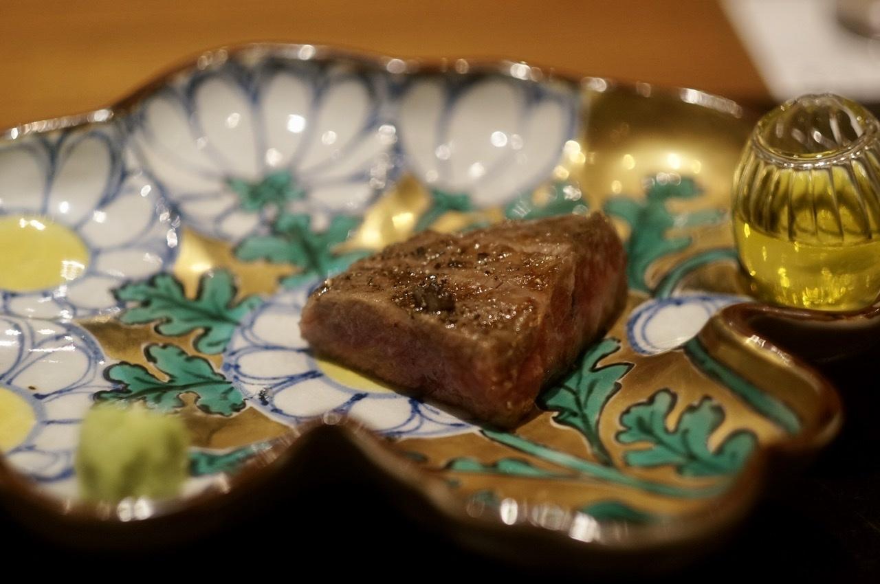 至高の晩餐 神楽坂光石Vol.4 秋編最終回_c0180686_15044158.jpeg