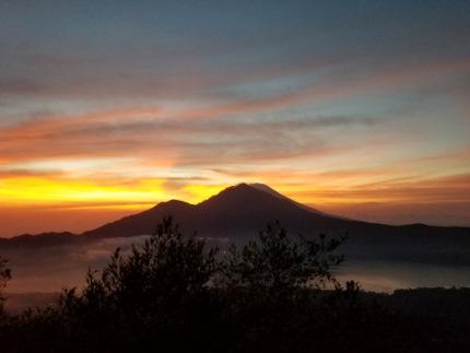 いつか又、行ける日の為に!インドネシア バリ島 バトゥール山_b0122805_17251957.jpg