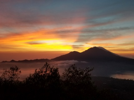 いつか又、行ける日の為に!インドネシア バリ島 バトゥール山_b0122805_17253876.jpg