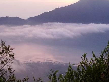 いつか又、行ける日の為に!インドネシア バリ島 バトゥール山_b0122805_17255269.jpg