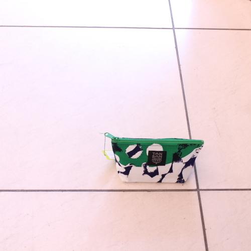 炭酸デザイン室 オンライン展示会_d0182409_17362378.jpg