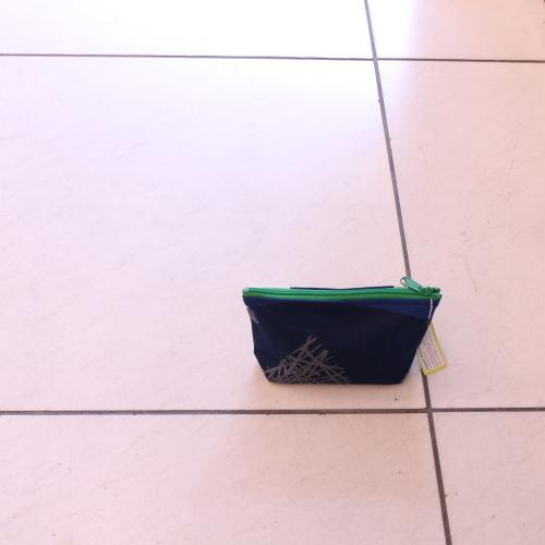 炭酸デザイン室 オンライン展示会_d0182409_17362426.jpg