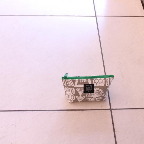 炭酸デザイン室 オンライン展示会_d0182409_17365549.jpg