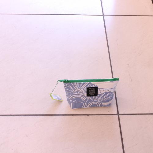 炭酸デザイン室 オンライン展示会_d0182409_17370709.jpg